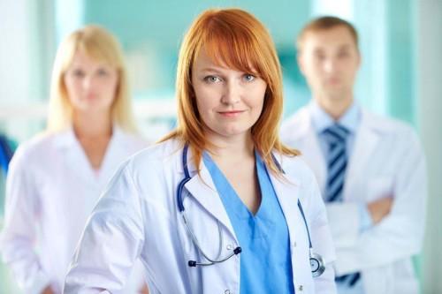 Эффективность лечения хондроза народными средствами