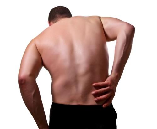 Шум в ушах при остеохондрозе симптомы