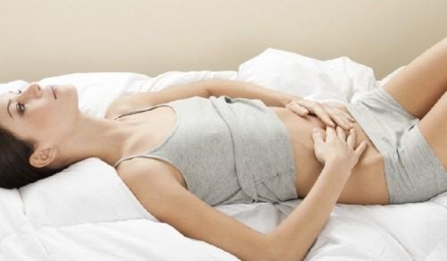 Симптомы грудного остеохондроза у мужчин