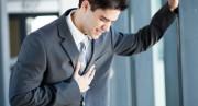 Невралгия в области сердца