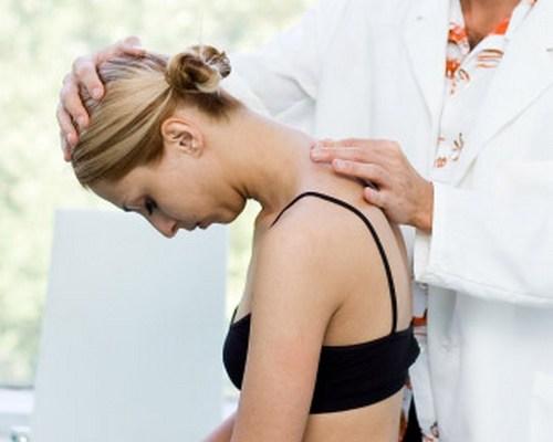 Особенности медикаментозного лечения остеохондроза