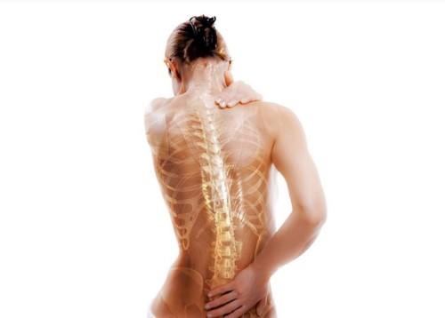 Бисфосфонаты от остеопороза