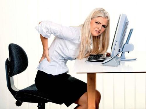 Что за болезнь остеохондроз и как такое заболевание предупредить
