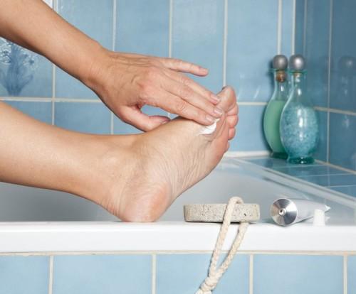 Лечение полиартрита в домашних условиях средствами традиционной и народной медицины