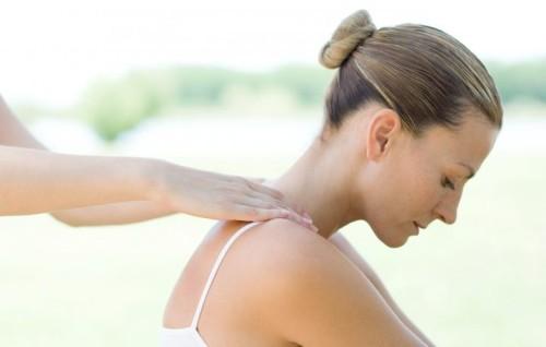 Основные симптомы и методы лечения грыжи грудного отдела позвоночника