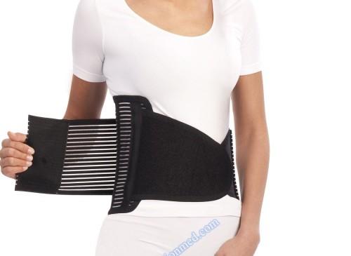 Медикаментозное лечения шейно грудного остеохондроза
