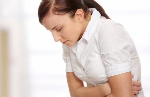 Что такое остеохондроз с болевым синдромом