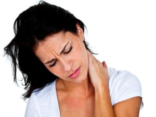 К какому врачу нужно обращаться если болит спина