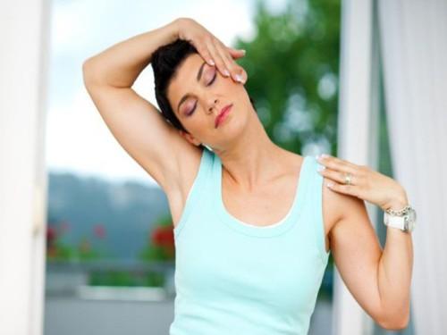 Применение уколов для лечения остеохондроза шейного отдела позвоночника