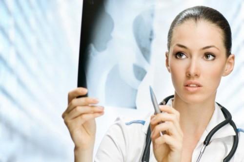 Остеохондроз шейного отдела мази для лечения отзывы