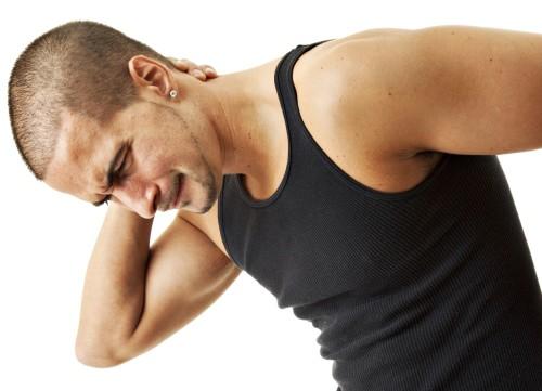 Средства при болях в пояснице