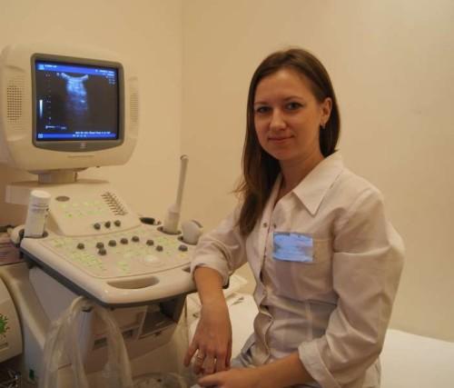 Процедура абсолютно безболезненная и делается с помощью лучшего оборудования!