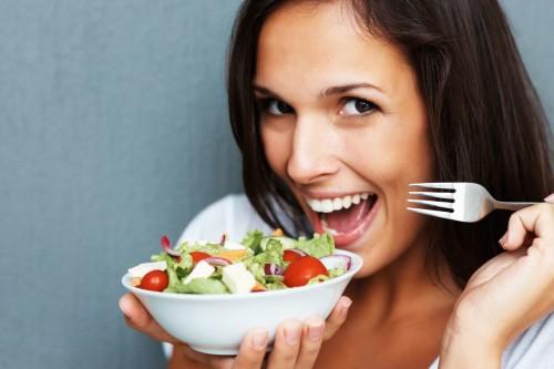 Если Вас стал беспокоить остеохондроз, пересмотрите свои привычки, в том числе и питание!