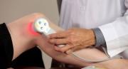 Физиолечение при артрозе