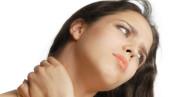 Горб – это не заболевание, это – косметический дефект