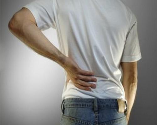 Лечение артроза позвоночника: проверенные методы и подходы