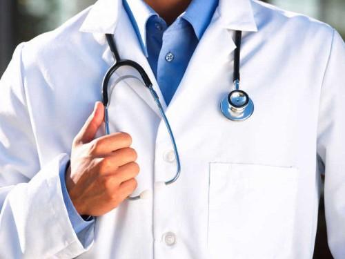 Важно как можно раньше обратиться к врачу, иначе последствия будут непоправимые!