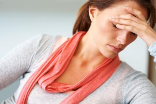 Если Вы замечаете повышенную утомляемость, не игнорируйте ее!