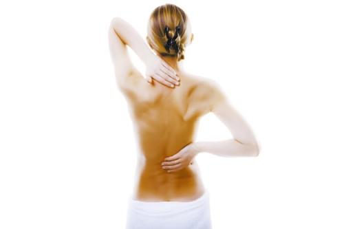 lechenie-osteohondroza-2