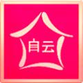 logo (21)